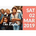 The Eagles Dunedin